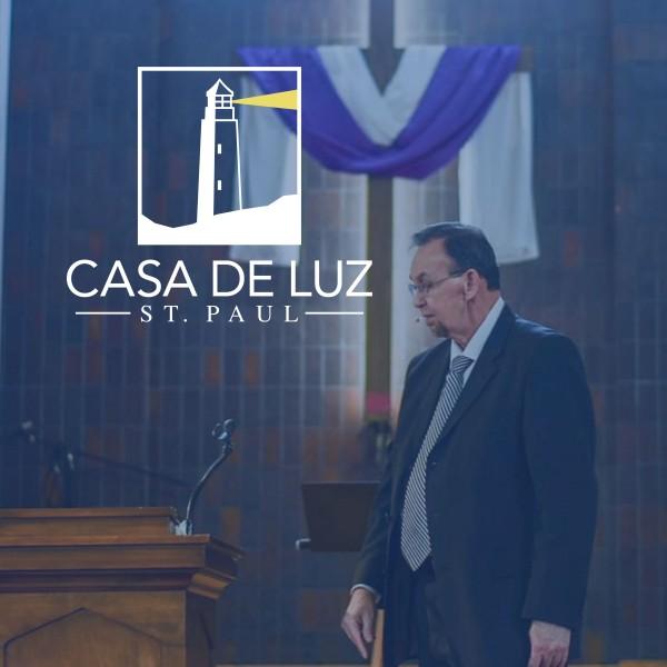 el-proposito-principal-de-pablo-ganando-a-cristoEl Proposito Principal de Pablo : Ganando A Cristo