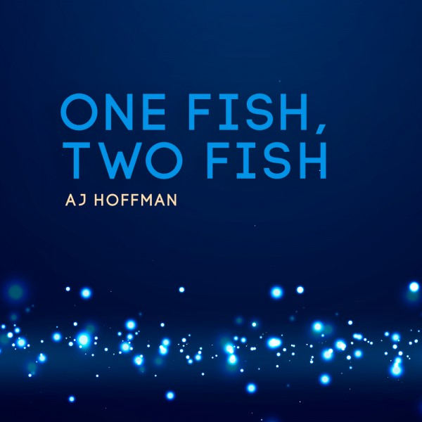 One Fish, Two-Fish