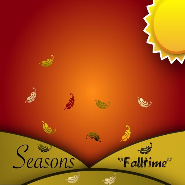 seasons-1-fall-timeSeasons #1 -
