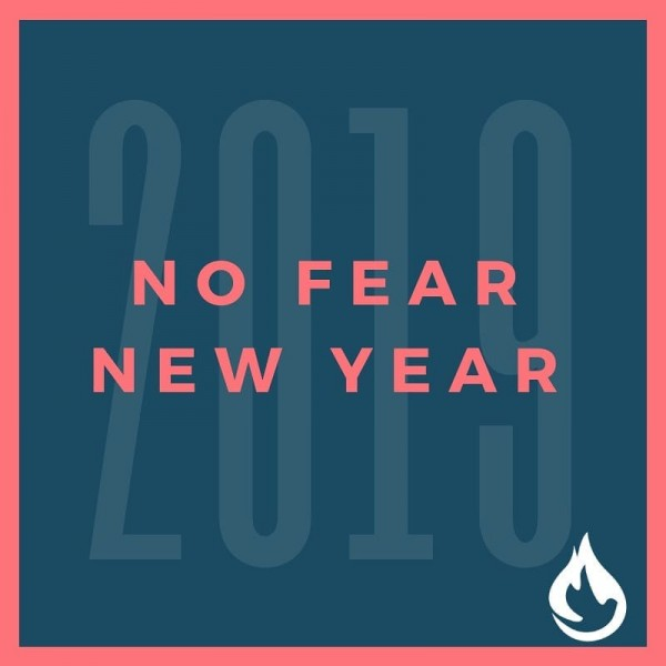 no-fear-new-yearNo Fear New Year