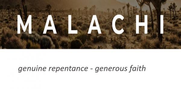 genuine-repentance-generous-faithGenuine repentance - generous faith