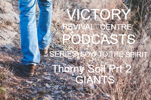 thorny-soil-part-2-dealing-with-the-giantsThorny Soil Part 2 Dealing with the Giants
