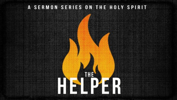 the-helper-who-counselsThe Helper Who Counsels