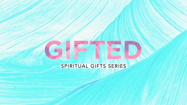 an-overview-of-spiritual-giftsAn Overview of Spiritual Gifts