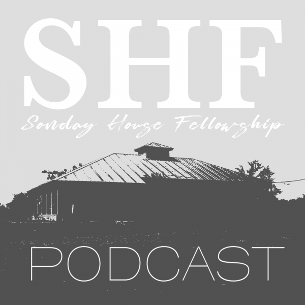 PFTG Session 5 - The Power of Honor