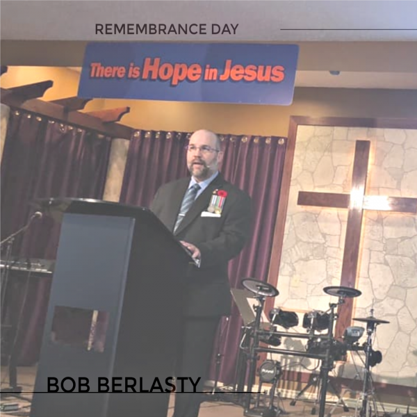 remembrance-day-november-11th-2018Remembrance Day- November 11th, 2018