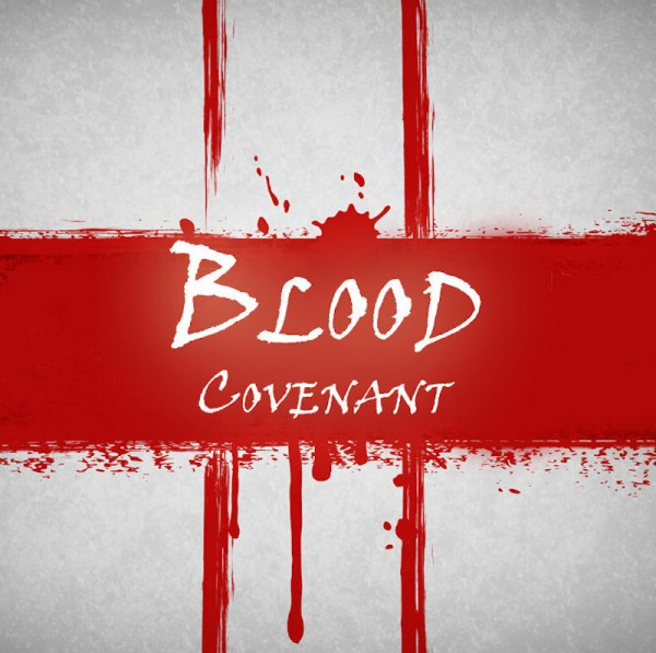 executing-the-covenantExecuting the Covenant