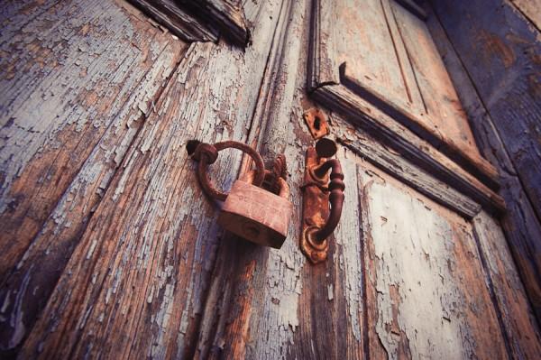 power-of-a-shut-door-2-kings-4vs1-7-8-37-and-matt-6vs5-6Power of a Shut Door. 2 Kings 4vs1-7, 8-37 and Matt 6vs5-6
