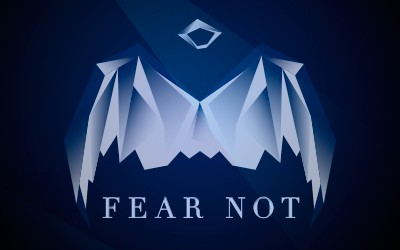fear-of-where-you-stand-with-god Fear of Where You Stand With God