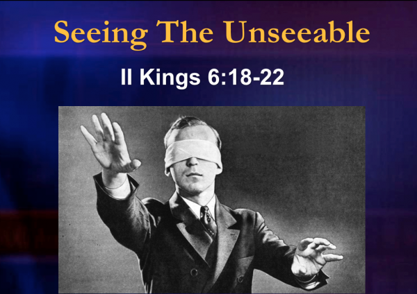 seeing-the-unseeableSeeing the Unseeable