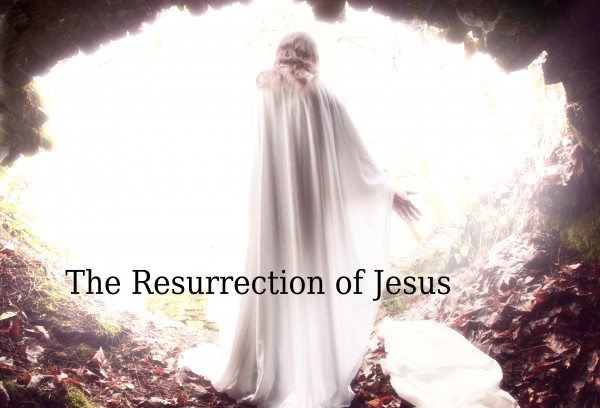 the-resurrection-of-jesus-light-of-christ-church-wisconsin-rapids-wi-apr-16-2017The Resurrection of Jesus Light of Christ Church Wisconsin Rapids, WI Apr 16, 2017