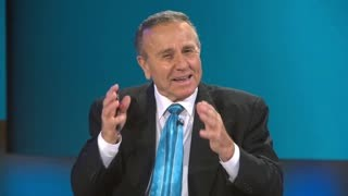 Lesson 13: From Dust to Stars - 3ABN Sabbath School Panel - Q1 2020