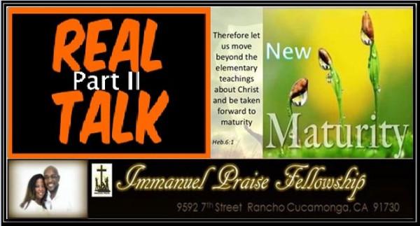 real-talk-2Real Talk 2
