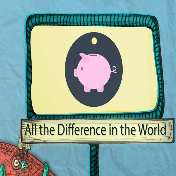 sg-all-the-difference-accountabilitySG ALL THE DIFFERENCE