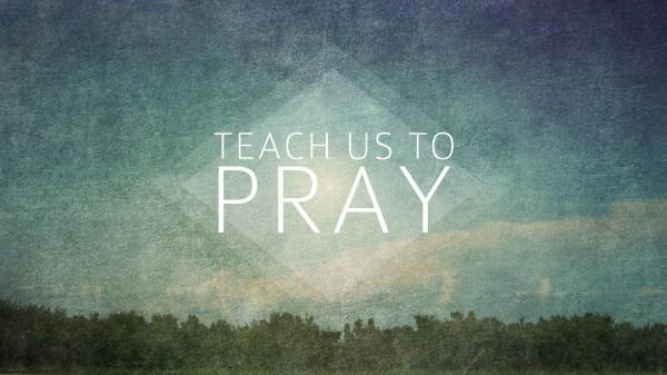 forgive-us-our-debtsForgive Us Our Debts
