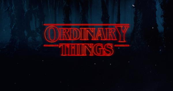 ordinary-serviceOrdinary Service