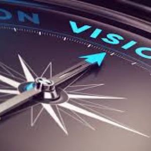 living-intentinonally-vision-meetingLiving Intentinonally + Vision Meeting