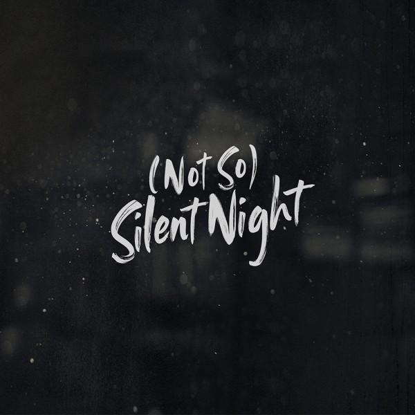 cr-sg-not-so-silent-night-god-hears-youCR & SG (NOT SO) SILENT NIGHT