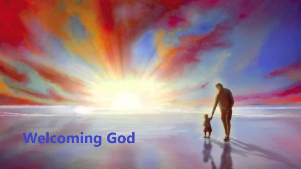 session-1-welcoming-godSession 1: Welcoming God