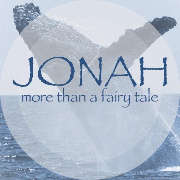 jonah-part-2Jonah - Part 2