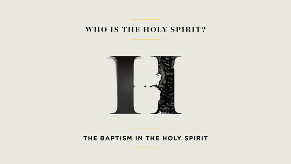 the-baptism-in-the-holy-spiritThe Baptism in The Holy Spirit