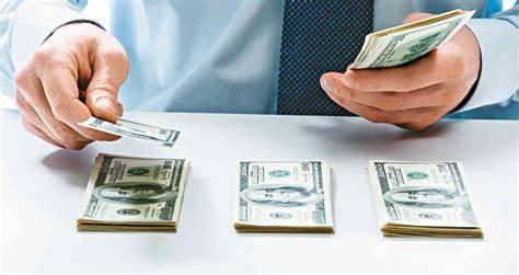 las-deudas-financierasLas deudas financieras