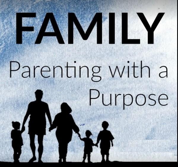01-parenting-levels-05-21-1701 - Parenting Levels - 05-21-17