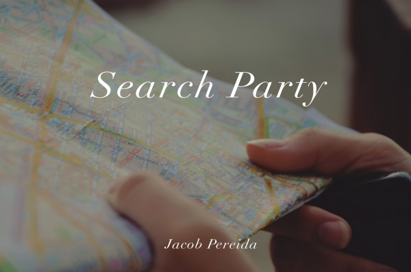 search-partySearch Party