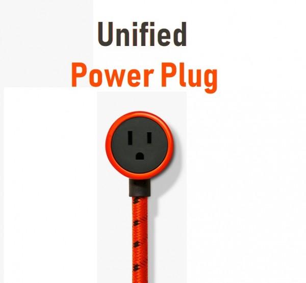 unified-power-plug-6-2-19Unified- Power Plug (6-2-19)