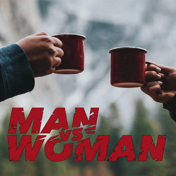 man-vs-woman-week-2Man Vs Woman - Week 2