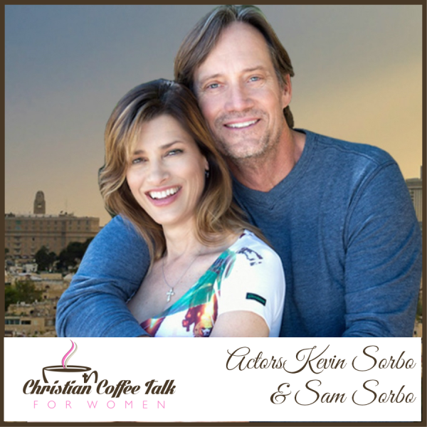 ep48-kevin-sorbo-and-sam-sorboEp48. Kevin Sorbo and Sam Sorbo