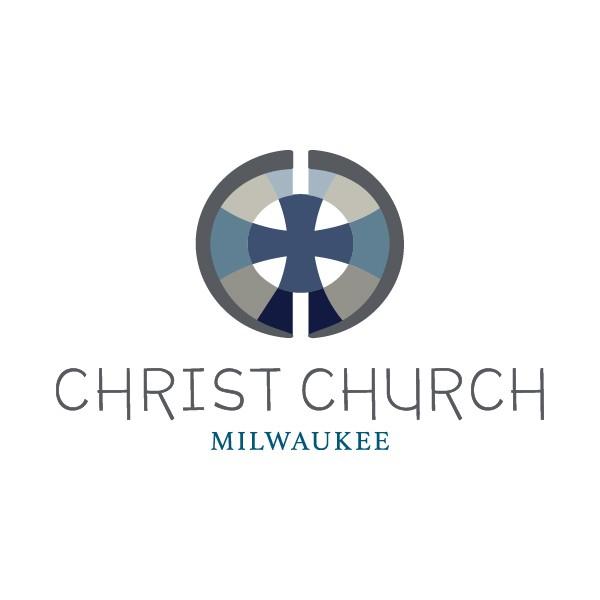 matthew-65-15-sermon-on-the-mountMatthew 6:5-15 -