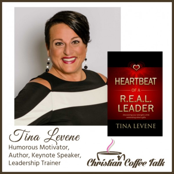 ep68-there-is-hope-with-tina-leveneEp68. There Is Hope with Tina Levene