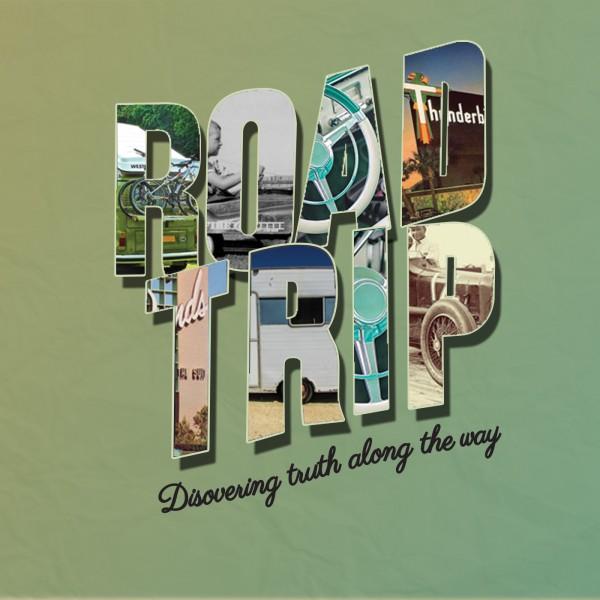 sg-road-trip-a-great-loveSG  ROAD TRIP