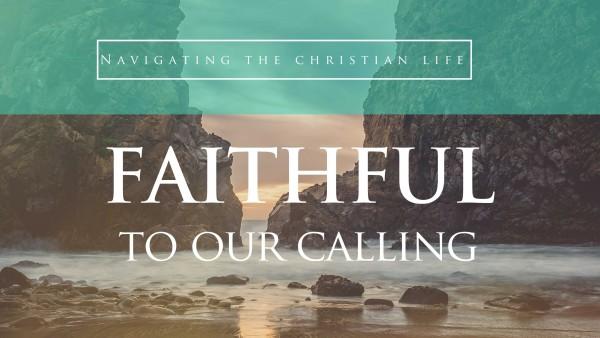 the-prayer-filled-lifeThe Prayer-Filled Life
