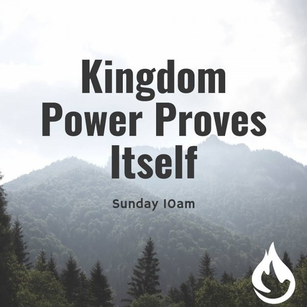 kingdom-power-proves-itselfKingdom Power Proves Itself
