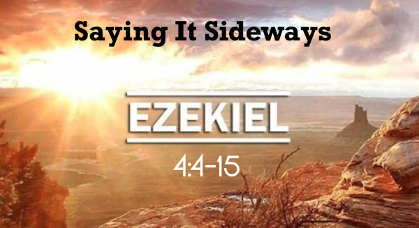 saying-it-sidewaysSaying It Sideways