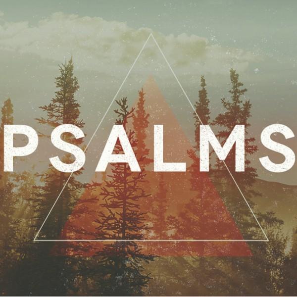 psalm-23Psalm 23