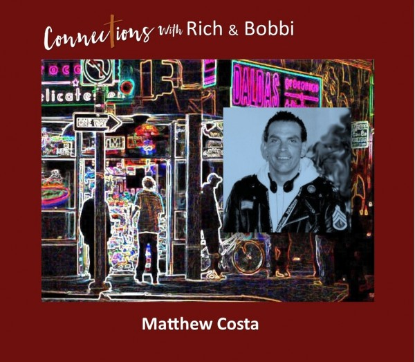 from-going-to-prison-to-walking-the-streets-of-the-inner-city-with-victory-joy-matthew-costaFrom going to prison, to walking the streets of the inner-city with victory & joy! - Matthew Costa