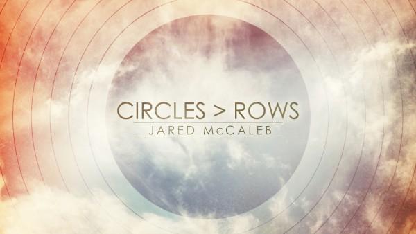 circles-rows-1Circles_Rows