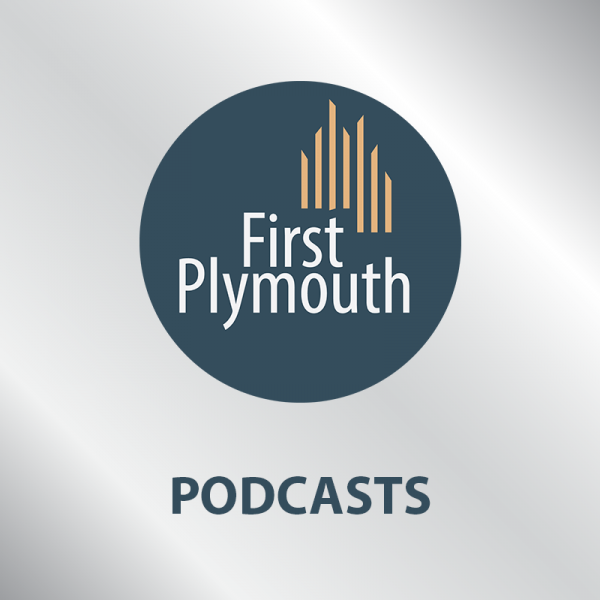 First-Plymouth - December 6, 2015