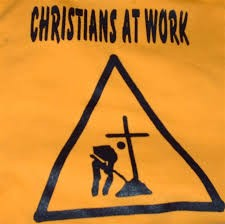 Christian and Working