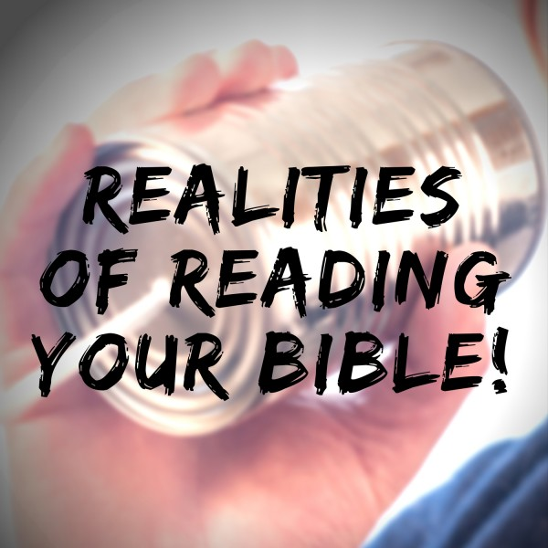 realites-of-reading-your-bibleRealites of Reading Your Bible