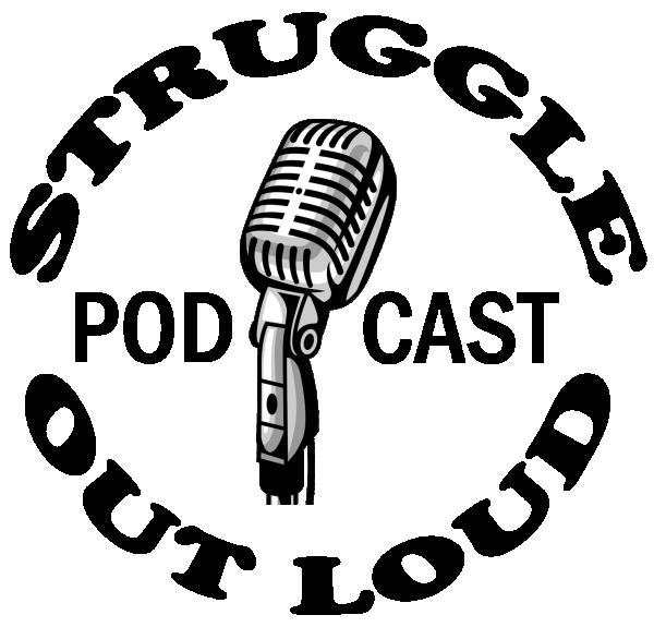 why-i-started-the-podcastWhy I started the Podcast