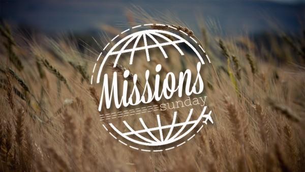 biblical-missions-processBiblical Missions Process