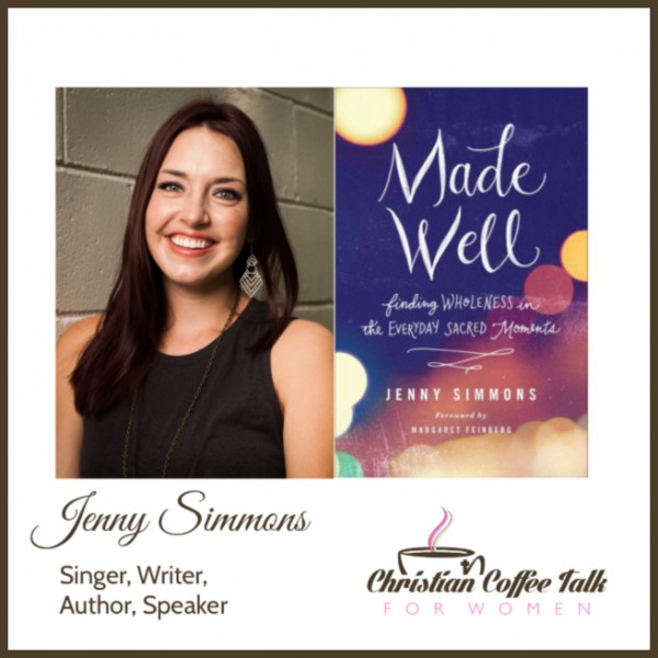 ep2-power-of-hope-with-jenny-simmonsEp2. Power of Hope with Jenny Simmons