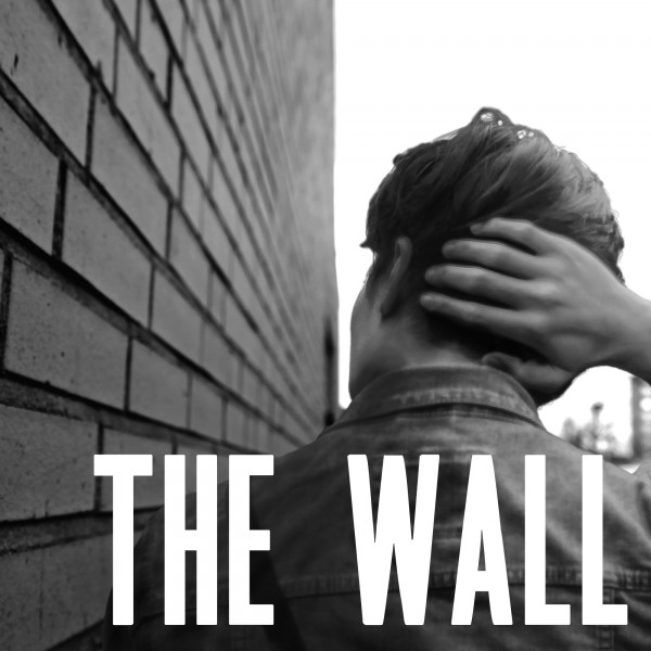 7-29-18-the-wall-pt-2-the-wall-that-must-be-built7-29-18 - The Wall - Pt. 2 - The Wall That Must Be Built