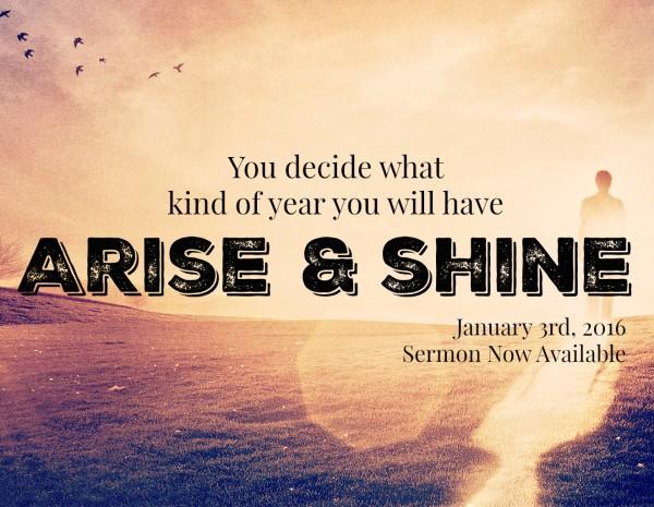 arise-shine-january-3rd-2016