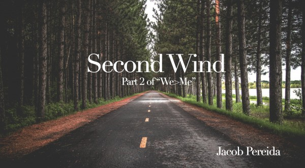 second-windSecond Wind