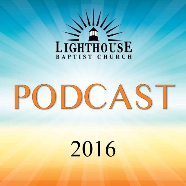 mustard-seed-faithMustard Seed Faith